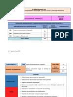 PD_EVALUACION_DE_LOS_APRENDIZAJE_Validado_iItRbp7.pdf