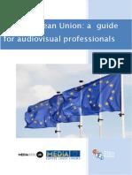 European_Union_Guide.pdf