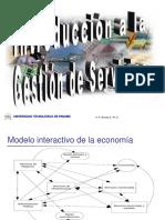 2_calidad_en_servicio.pdf