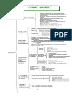 POBLA-7.pdf