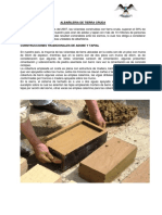 ALBAÑILERIA DE TIERRA CRUDA.pdf