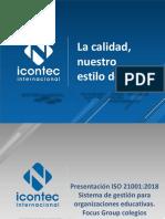 Presentación Iso 21001_colegios_v1 (1)
