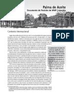 posicion_palma_final_web_abril2009.pdf