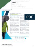 Examen Parcial - Semana 4_ Inv_segundo Bloque-proceso Estrategico I-[Grupo11]