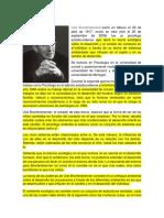 TEORIA ECOLOGICA.docx