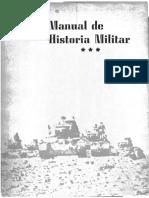 Manual Historia Militar_Pte. 3-1978.Compressed