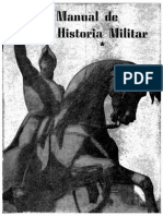 Manual Historia Militar_Pte. 1-1975