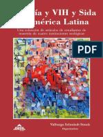 Teología y VIH en América Latina