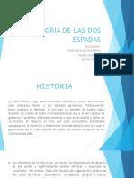 LA TEORIA DE LAS DOS ESPADAS.pptx