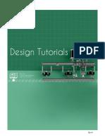 Design TutorialsRev10