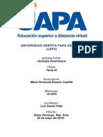 TAREA-2 de Geografia Dominicana.docx
