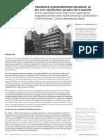 Dialnet-DeLaModernidadExportadaALaPosmodernidadApropiada-6104261.pdf