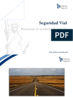 Seguridad Vial Liberty.ppt
