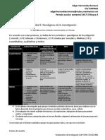 FI_U1_A2_EDHR_paradigmas