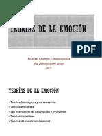 02.ZTeorasZdeZlaZEmocin_1 (1).pdf
