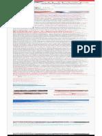 La gente no funciona según neurociencia de f manes.pdf
