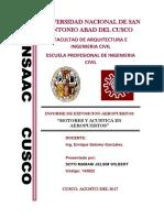 Informe de Exposicion-motores y Acustica