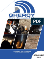 GHERCY FINAL2 (1)