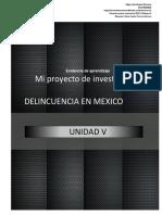 FI_U5_EA_EDHR_anteproyectodeinvestigación.docx
