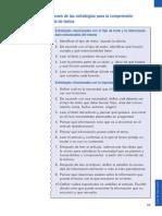 Curso_de_lectura_critica_1