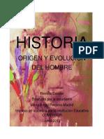 HISTORIA MARIA ANGEL.docx