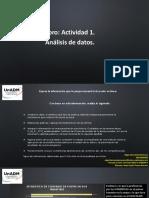 FI_U5_A1_EDHR_analisisdedatos.pptx