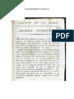 DECLARAÇÃO DE INDEPENDÊNCIA HAITIANA.docx