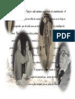 VIAGEM-MEMORIA DE NILO PEREIRA - DO CEARÁ MIRIM AO RECIFE E DO RECIFE AO CEARÁ MIRIM.pdf