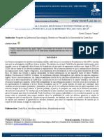 3566-5507-1-SM.pdf