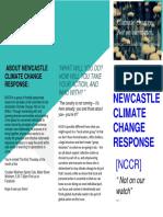 nccr brochure 20190612