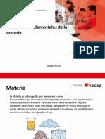 Lubricantes y combustibles 1.pptx