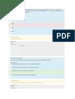 281607936-Parcial-1-y-2-Intentos.pdf