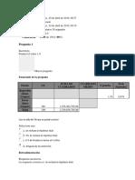313367017-Final-Simulacion.docx