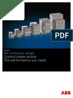 AX Full contactor.pdf