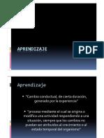5-aprendizaje.pdf