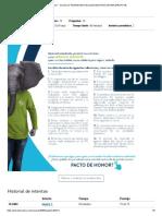 Quiz 1 - Semana 3_ ang.pdf