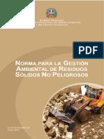 Norma-Residuos-Solidos-no-Peligrosos.pdf