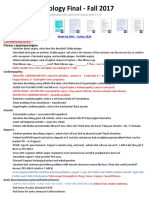 Path-Dump-2017.pdf