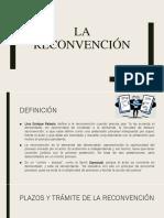 LA-RECONVENCIÓN-ppt.pptx