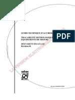 INS-GTA-02.pdf