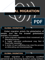 10 GED 104 GLOBAL MIGRATION B.pptx