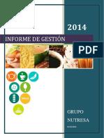 Razones Financieras Grupo Nutresa (4)