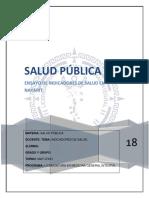 INDICADORES EN SALUD.docx