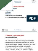 PresentacionSensorica