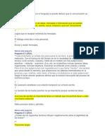QUIZ - FUNDAMENTOS DE REDACCION.docx