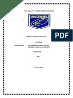 4G-U5-MAT-Sesion08 (1)