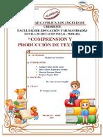 COMPRENCIÓN TECNICAS.docx