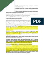 Chevron Contaminación en Ecuador.dct