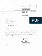 158_US Attorney August 2016 Letter (1)