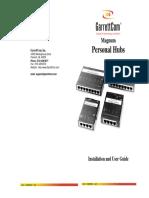 Dlink 10base Ethernet Manual